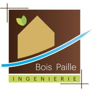 Logo Bois Paille Ingénierie